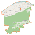 Leoncin (gmina) location map.png