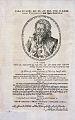Leonhard Thurneisser zum Thurn, Megale chymia vel magna alchymia, 1583.jpg