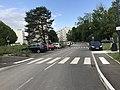 Les Folliets à Saint-Maurice-de-Beynost - 0.JPG