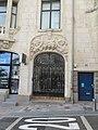 Les Sables-d'Olonne - immeubles, 1, 3, 5, 7 rue Travot, 4, 4 bis place Maréchal-Foch - 20170917153314.jpg