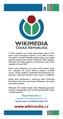 Leták WMCZ.pdf
