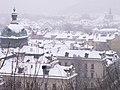 Letenské sady - panoramio (18).jpg