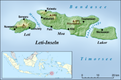 Leti Islands de.png