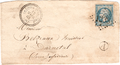 Lettre France 1863 GC 1238.png