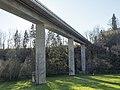 Letzibrücke über den Necker, Lütisburg SG - Ganterschwil SG 20190420-jag9889.jpg
