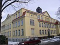 Leuben - 66. Oberschule.jpg
