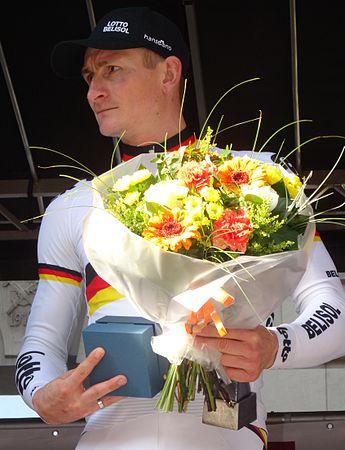 Leuven - Grote Prijs Jef Scherens, 14 september 2014 (E33).JPG