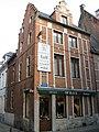 Leuven Jodenstraat 4 - 121041 - onroerenderfgoed.jpg
