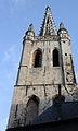 Leuven Sint-Geertruikerk Turm 03.JPG