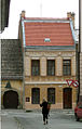 Levoca Houses 40376.jpg