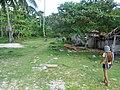 Libertad, Kaputian, Island Garden City of Samal, Davao del Norte, Philippines - panoramio (7).jpg