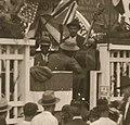 Liberty Bonds - Public Gatherings - Louisiana - War activities in New Orleans - NARA - Crop Jazz Band.jpg