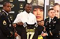 Liberty Country H.S. Football Player Makes Army All-American Team 161202-A-CH610-417.jpg