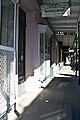 Librairie New Orleans.jpg
