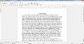 LibreOffice Writer-Lorem ipsum.png