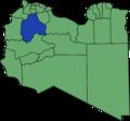 Libyen Mizdah.png