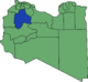 District of Mizdah