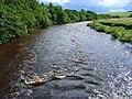 Liddel Water - geograph.org.uk - 900989.jpg