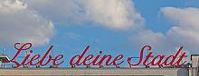 Hotel Am Augustinerplatz Koln Bewertung