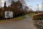 Lieferinger Kulturwanderweg - Tafel 05.jpg