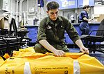 Life raft unit 131111-N-GM561-068.jpg