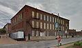 Liggett-Myers Complex-4001-71 Folsom Ave.jpg