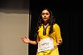 Light and Life - Science Drama - Delhi Public School Ruby Park - BITM - Kolkata 2015-07-22 0763.JPG