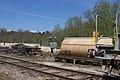 Ligne de Bourron-Marlotte à Malesherbes - 2013-04-21 - IMG 9330.jpg