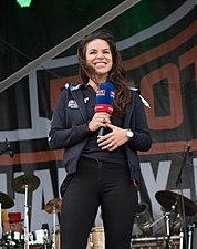 Lilly Roberts - Hamburg Harley Days 2018 03.jpg