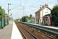 Limay - Gare01.jpg