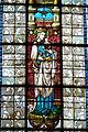 Limbourg Visitation de Notre-Dame 10850.JPG