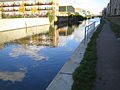 Limehouse Cut 2006GJ.jpg