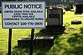Limited Grave Sites 4889080280.jpg