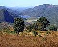 Limpopo landscape, South Africa (2417720935).jpg