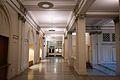 Lincoln Hall-6.jpg