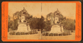 Lincoln monument, from Robert N. Dennis collection of stereoscopic views.png