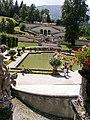 Linderhof - panoramio (1).jpg