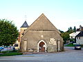 Lindry-FR-89-église-01.jpg