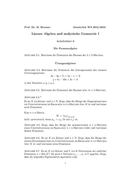 Nett Algebra Textaufgaben Arbeitsblatt Pdf Zeitgenössisch - Mathe ...