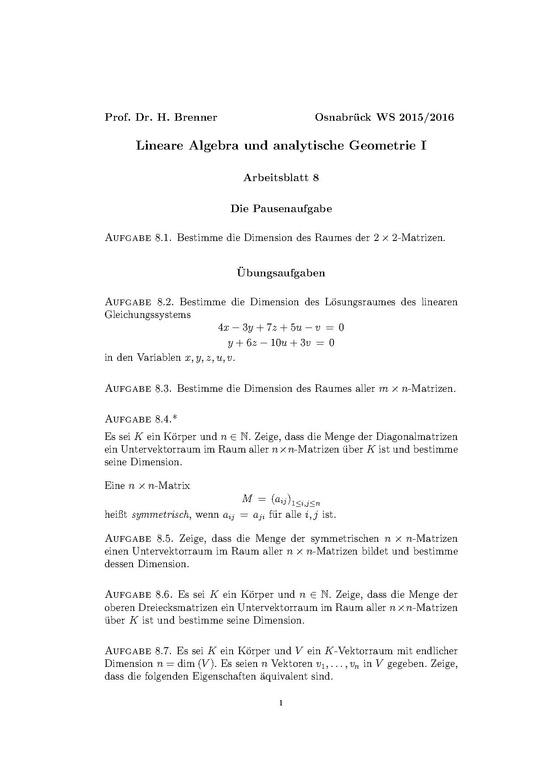 Großzügig Algebra 3 4 Arbeitsblatt Ideen - Arbeitsblätter für ...