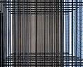 Lines (12594749953).jpg