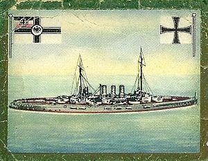 Linienschiff Ostfriesland.jpg