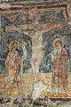 Lino8 L'Adorazione del Cristo (Sec XV).jpg