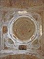 Lintérieur du palais de la Favara (Palerme) (6889883948).jpg
