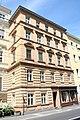 Linz-Innenstadt - Wohnhaus Goethestr 23 01.jpg