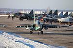 Lipetsk Air Base (434-16).jpg