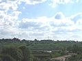 Lipitsy view from Oka river.jpg