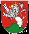 Lipník nad Bečvou CoA CZ.png