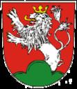 Wappen von Lipník nad Bečvou