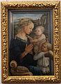 Lippina Uffizi 01.JPG